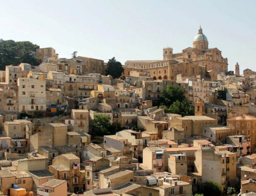 Giornate Siciliane di Psicotraumatologia e Psicologia dell'Emergenza – V Edizione