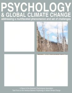 thumbnail of APA-climate-change-booklet