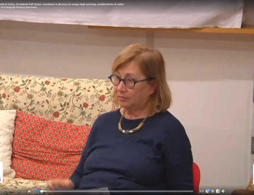 Decennale Terremoto in Abruzzo – Seminario e Convegno Emozioni in Campo