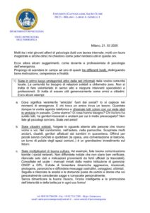 thumbnail of Fabio-SBATTELLA-Rendersi-utili-in-tempi-di-Corona-virus