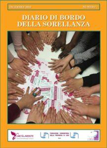 thumbnail of DiarioBordoSorellanza