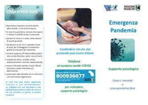thumbnail of pieghevole emergenza pandemia 5