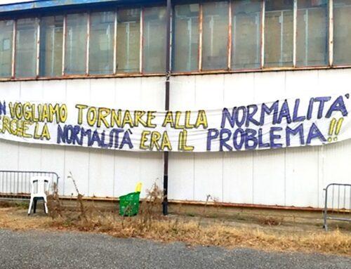 Covid, migranti e salute mentale