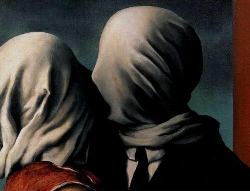 La corporeità, di Bruno Callieri