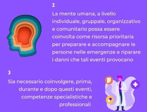 Manifesto di Esprì